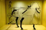 Delphi Archaeological Museum 5