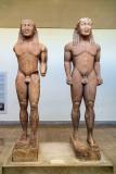 Delphi Archaeological Museum 3