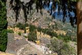 Delphi Theater 1