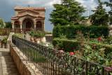 St. Stephens Monastery 8