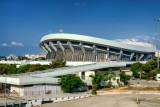 Piraeus Stadium