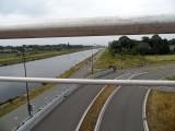 09_zomertocht-gg.jpg