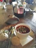 Caférust