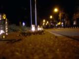 08_80vdlangstraat.jpg