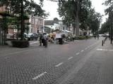 12_80vdlangstraat.jpg
