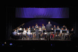 NEST+m Brooklyn Music School Middle School Jazz Festival 2017-03-04