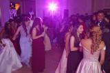 NEST+m Class of '17 Senior Prom 2015-06-14