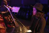 NEST+m 5th Annual Brooklyn Music School Middle School Jazz Festival 2018-03-04