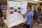 NEST+m Curriculum Night - Science Fair - 2018-05-23