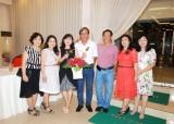 Hop Mat Thuong Nien Q75 - 2017