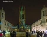 Aberdeen (18 Galleries)