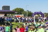 2018 Walk to End Alzheimer's - Omaha, NE