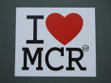 Manchester & More