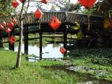 Huong Tra