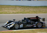 ..SCOTT TUCKER Level 5 Motorsports