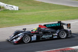 ..Mike Conway HPD ARX-03 b #03