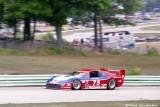.... Nissan 300ZX Turbo