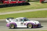 ......Porsche 911 GT2