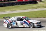 8TH 3-GT3 SHANE LEWIS/ANDY PILGRIM BMW M3