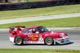 10TH 4-GT3 JOEL REISER/CRAIG STANTON Porsche 993 Carrera RSR