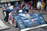 ...Riley & Scott Mk III-Ford