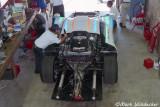 GT1-Champion Motors Porsche 911 GT1 Evo