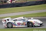 Porsche 911 GT1 Evo #005