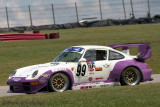 10TH 1-GT2 LARRY SCHUMACHER/ANDY PILGRIM Porsche 911 GT2