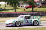 ...Porsche 911 #Fabcar 051