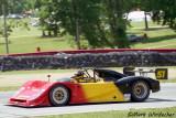 20TH 6-CA BOBBY BROWN/JIM MARTIN Spice HC94 #018 - Oldsmobile V8