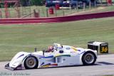 ......JIM MATTHEWS Riley & Scott Mk III #001 - Ford V8