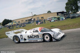 Porsche 962 #116IM