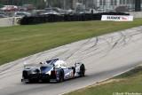 Lola B12/60 #HU02 - Mazda