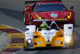 12th 6-PC Mirco Schultis/Renger van der Zande..