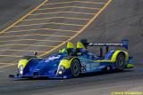 ..KEN DOBSON PR1 Mathiasen Motorsports