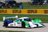 Dyson Racing Team Inc