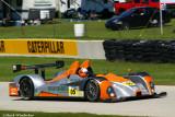Core Autosport