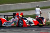 CHAPMAN DUCOTE Intersport Racing