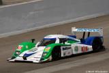 Dyson Racing Team