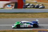 Lola B09/86 #B0880-HU02 - Mazda