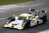 Oryx Dyson Racing