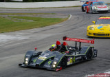 Genoa Racing