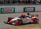 Intersport Racing
