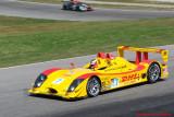 Penske Motorsports