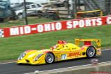 ..TIMO BERNHAD Penske Motorsports