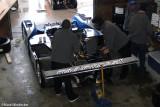 LMP1-Autocon Motorsports Lola EX257 #004 - AER MG