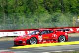 Risi Competizione Ferrari F430 GTC #2406