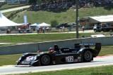 ...BRYAN WILLMAN  Autocon Motorsports