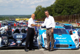 2013  '#thefuture' at Road America