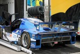DP-Michael Shank Racing Riley Mk XXVI-Ford